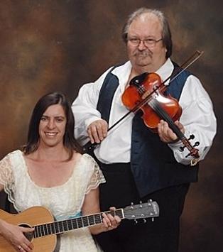 Don & Lori Buedel2013