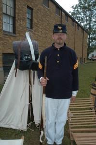 Festival 2006.USMC
