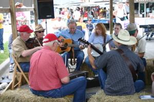 Festival2010 (10)