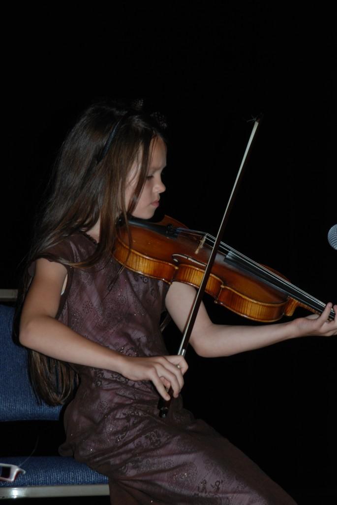 2012 Festival -Fiddlers Frolic 6-15-12