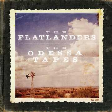 FlatlandersOdessaTapes-72dpi