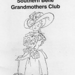 Grandmothers Club