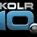KOLR-VeryHiRes