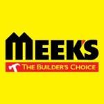 Meeks Logo