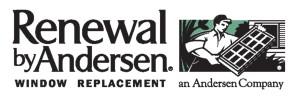RenewalbyAndersen logo