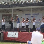 TinaPossumHollerFiddlers2013