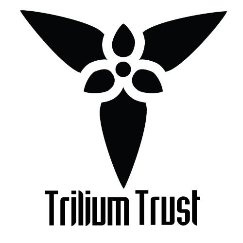 TrilliumTrustLogo