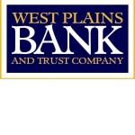 WP Bank