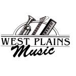 WP Music