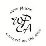 WPCA Logo New Berlonia