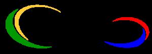 WPCC_Logo_TransparentBG