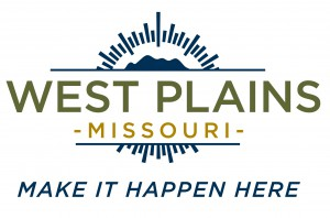 West Plains main logo new final