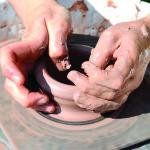 pottery 2 (KL)