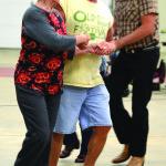 square dancing 1 (KL)
