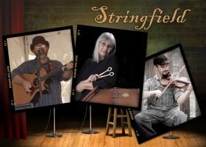 stringfield1