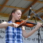 youth fiddle 2 copy